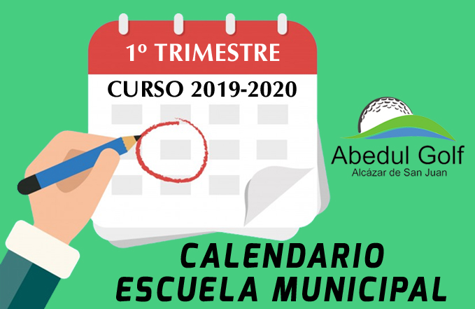 CalendarioEscuela19-201